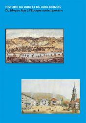 Histoire du Jura et du Jura bernois