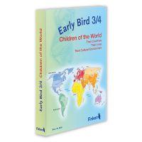Early Bird 3/4 Children of the World