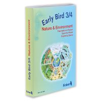 Early Bird  Nature & Environment