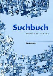 Suchbuch