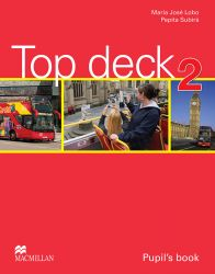 Top Deck 2