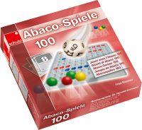 Abaco Spiele 100