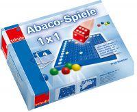 Abaco Spiele 1 x 1