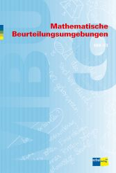 Mathematische Beurteilungsumgebungen SEK I/3