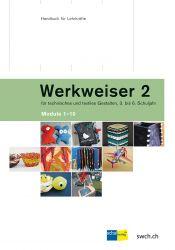 Werkweiser 2