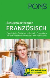 PONS Wörterbücher Französisch