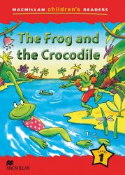 The Frog and the Crocodile