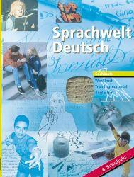 Sprachwelt Deutsch
