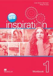 New Inspiration 1