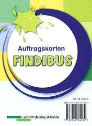 FINDIBUS