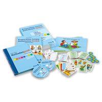 Kooperatives Lernen, Methodenbox Deutsch