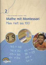 Mathe mit Montessori