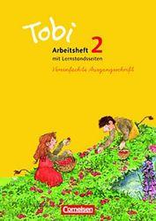 Tobi 2