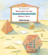 Materialien für den Geometrieunterricht