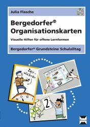 Bergedorfer® Organisationskarten