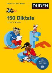 Duden 150