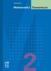 Mathematik 2 Sekundarstufe I