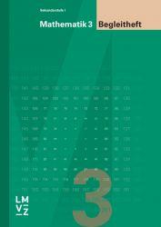 Mathematik 3 Sekundarstufe I
