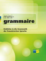 mini-grammaire