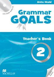 Grammar GOALS 2
