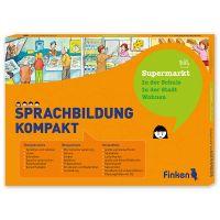 Sprachbildung kompakt