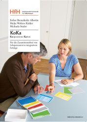KoKa Kooperations-Karten