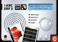 ABC SRF 3
