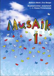 MusAik 1