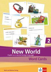 New World 2