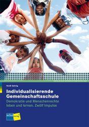 Individualisierende Gemeinschaftsschule