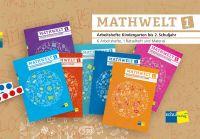 MATHWELT 1