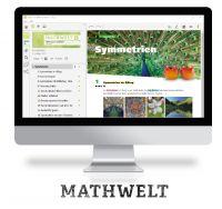 MATHWELT 2