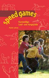 speed games