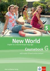 New World 5