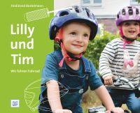 Lilly und Tim