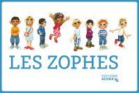 LES ZOPHES