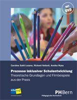 Prozesse inklusiver Schulentwicklung
