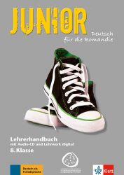 Junior 8H