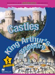 Castles - King Arthur's Treasures