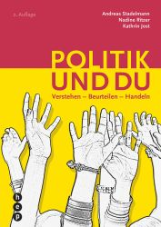 POLITIK UND DU