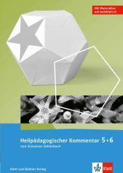 Schweizer Zahlenbuch 6, Weiterentwicklung