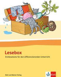 Lesebox