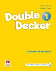 Double Decker 1