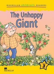 The unhappy giant