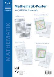 Mathematik-Poster