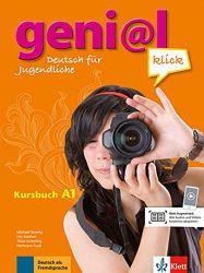 geni@l klick 9H