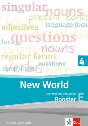 New World 4
