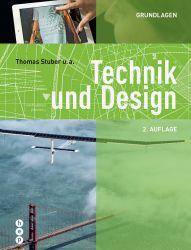 Technik und Design