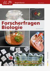 Forscherfragen Biologie
