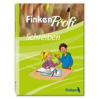 FinkenProfi Schreiben